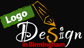 Logo Design Birmingham, Logo Designers, Corporate Packages